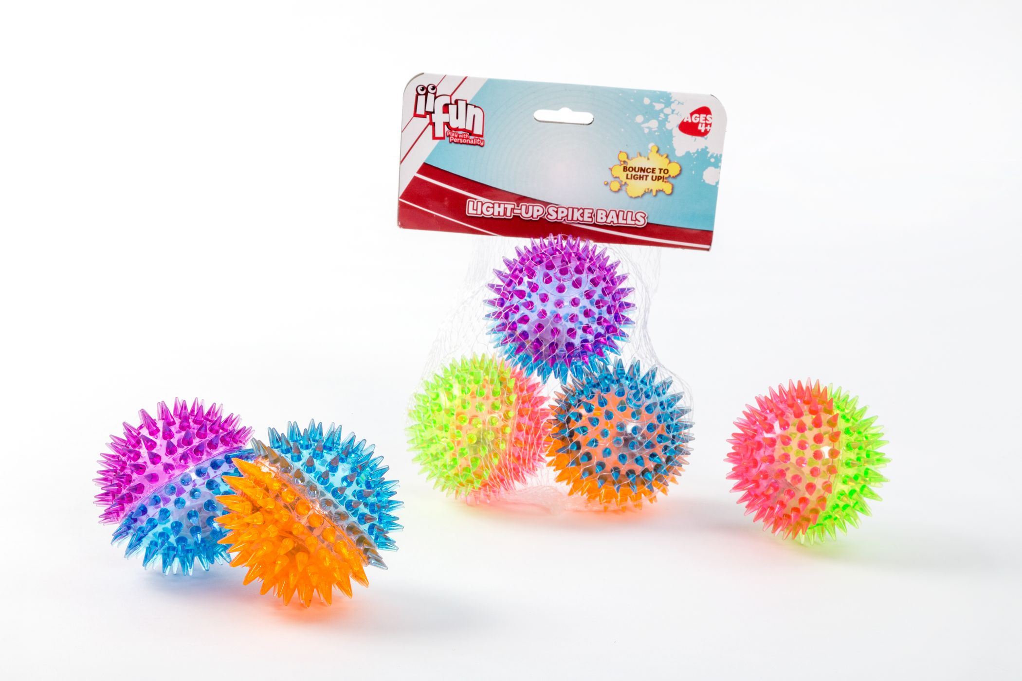 sound buy assortment online ball lighting australia toys up and sensory balls light