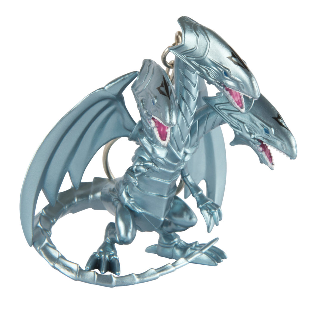 Blue-Eyes-Ultimate-Dragon