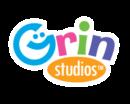 Grin Studios